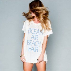 Show Me Your MuMu | Oliver Graphic Tee